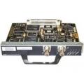 Cisco PA-A6-E3